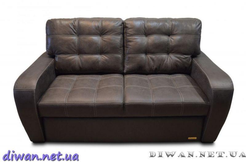 диван голд элизиум купить мебель недорого в киеве чернигове