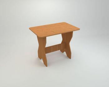 """Кухонный стол """"КС-1"""" (Компанит)"""