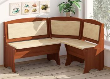 Кухонный уголок К-2 (Комфорт)