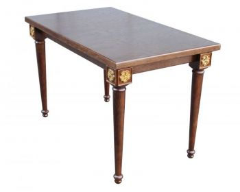 Кухонный стол 4 КН-01 (Паклин)