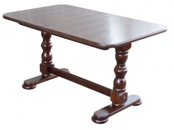 Кухонный стол 2 ОР (Паклин)