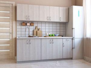 """Кухня """"Элис"""" 2.0 м (Феникс -мебель)"""