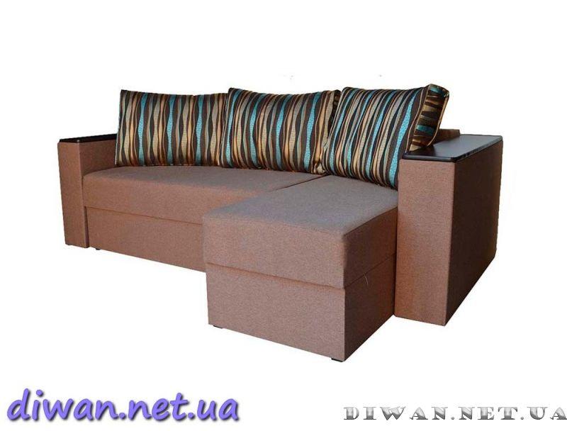 диван угловой гранд юдин купить мебель недорого в киеве