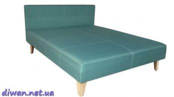 Кровать Афина (Юдин)