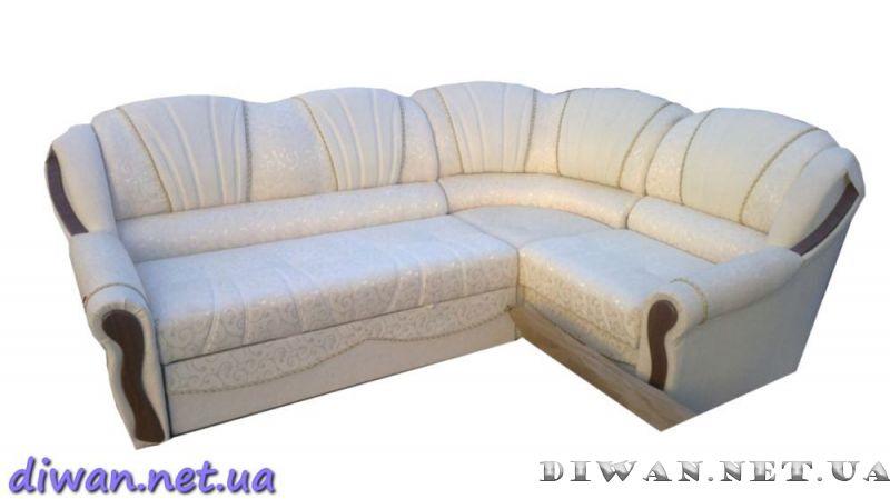 диван угловой лидия юдин купить мебель недорого в киеве