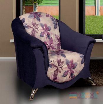 Кресло Барон (Веста)