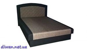 Кровать Эллада (Юдин)