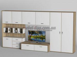 Гостиная-118 (АКМ)