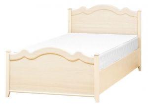 Кровать односпальная Селина (Світ Меблів)
