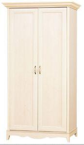 Шкаф 2Д Селина (Світ Меблів)