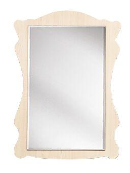 Зеркало Селина (Світ Меблів)