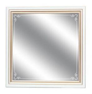 Зеркало Сорренто (Світ Меблів)