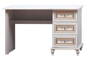 Письменный стол Сорренто (Світ Меблів)