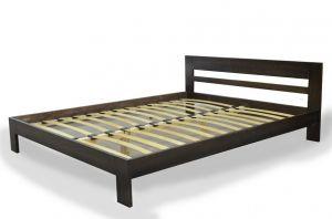 Кровать Е601 (ЕХ)