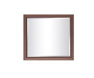 Зеркало МР-2102