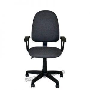 Кресло для персонала Komfort