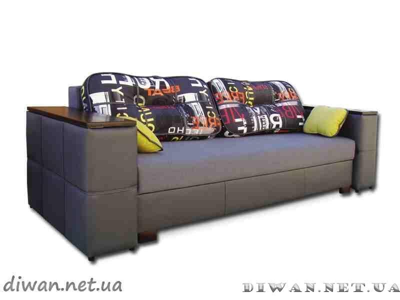 диван артек 2 вика купить мебель недорого в киеве чернигове