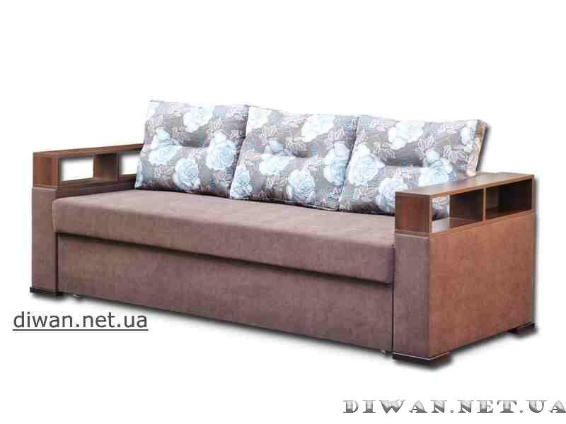 диван денвер в вика мебель купить мебель недорого в киеве