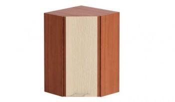 Шкаф угловой Е-2615