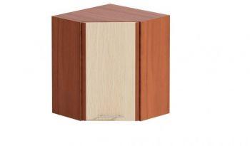 Шкаф угловой Е-2653