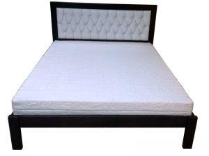 Кровать Е701 (ЕХ)