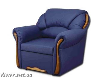 Кресло Барон (Вика)