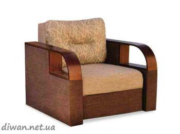 Кресло Буковель (Вика)