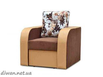 Кресло Честер (Вика)