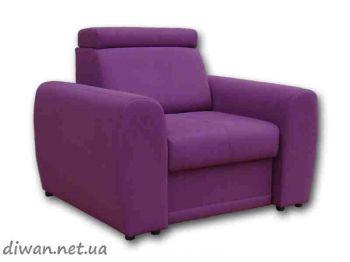 Кресло Метро (Вика)