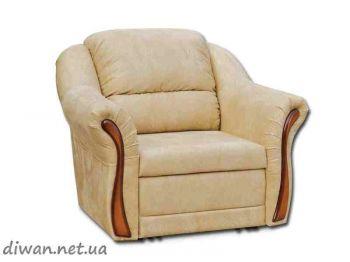 Кресло Редфорд (Вика)