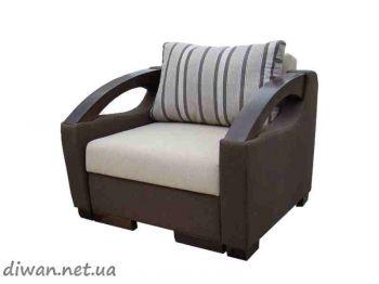 Кресло Севилья (Вика)