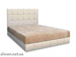 Кровать Магнолия (Вика)