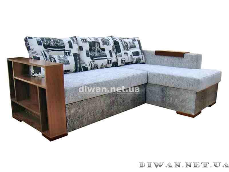 угловой диван денвер с купить мебель недорого в киеве чернигове