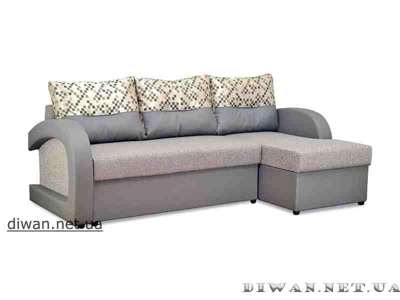диван угловой респект вика купить мебель недорого в киеве