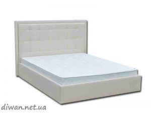 Кровать Сакура (Вика)