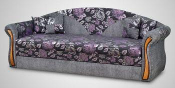 Софа Нота (Вика мебель)