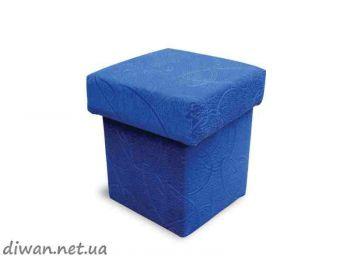 Пуф мебельный Квадрат (Вика)
