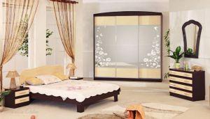 Спальня СП-487