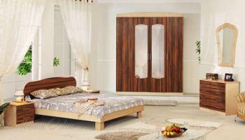 Спальня СП-492