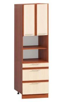 Шкаф под духовку или микроволновку Т-2691