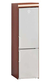 Шкаф под обычный холодильник Т-2698