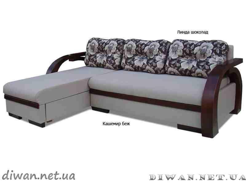 диван угловой фаворит вика купить мебель недорого в киеве