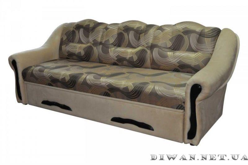 диван веста 2 купить мебель недорого в киеве чернигове