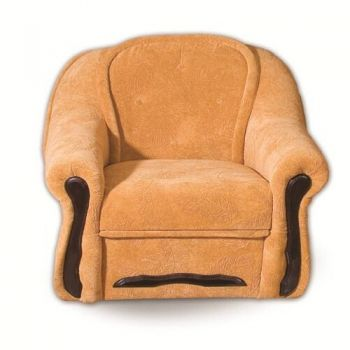 Кресло Герд №1 (Веста)