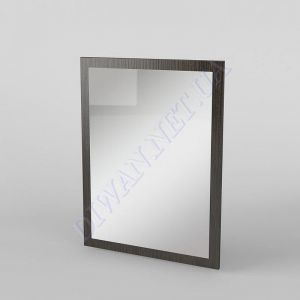 Зеркало -1 (АКМ)