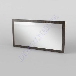 Зеркало -3 (АКМ)