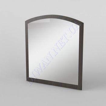 Зеркало -8 (АКМ)
