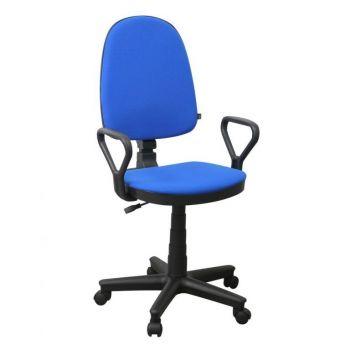 Кресло Prestiege AMF-1