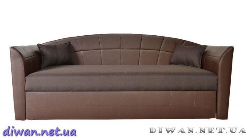 диван ария юдин купить мебель недорого в киеве чернигове