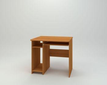Компьютерный стол СКМ-12 (Компанит)